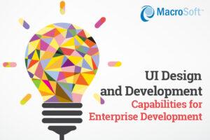 UI / UX Development